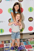 Keepy announcement event at Children's Museum of the Arts NYC #49