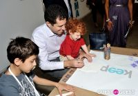 Keepy announcement event at Children's Museum of the Arts NYC #60