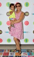 Keepy announcement event at Children's Museum of the Arts NYC #229