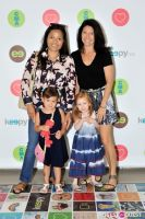 Keepy announcement event at Children's Museum of the Arts NYC #234
