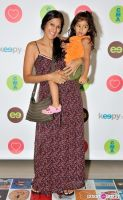 Keepy announcement event at Children's Museum of the Arts NYC #251