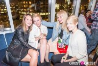 Rebecca Minkoff S/S14 After Party #13