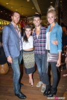 Rebecca Minkoff S/S14 After Party #17