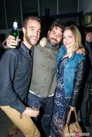 Rebecca Minkoff S/S14 After Party #26