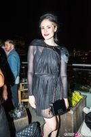 Rebecca Minkoff S/S14 After Party #32