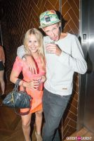Rebecca Minkoff S/S14 After Party #33