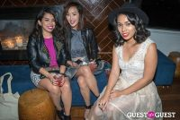Rebecca Minkoff S/S14 After Party #39