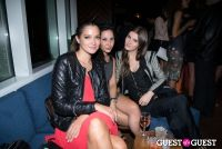 Rebecca Minkoff S/S14 After Party #50