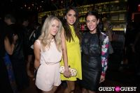 Rebecca Minkoff S/S14 After Party #52