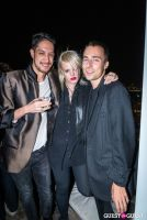 Rebecca Minkoff S/S14 After Party #53