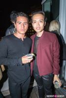 Rebecca Minkoff S/S14 After Party #54