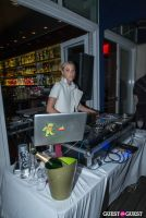 Rebecca Minkoff S/S14 After Party #56