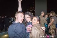Rebecca Minkoff S/S14 After Party #62