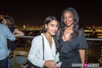 Rebecca Minkoff S/S14 After Party #63