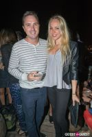 Rebecca Minkoff S/S14 After Party #76