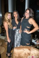 BCBGMAXAZRIA Runway After Party #50