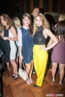 BCBGMAXAZRIA Runway After Party #55