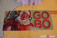 9th Annual Go Bo Party #10