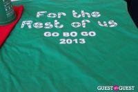 9th Annual Go Bo Party #17