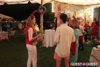 9th Annual Go Bo Party #21