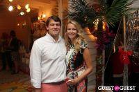 9th Annual Go Bo Party #32