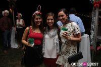 9th Annual Go Bo Party #58