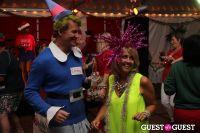 9th Annual Go Bo Party #84