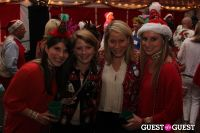 9th Annual Go Bo Party #92