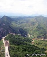 Great Wall 8-16-08 #29