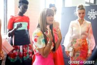[NYFW] Day 2: Kate Spade SS 2014 Presentation #39