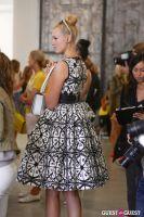 [NYFW] Day 2: Kate Spade SS 2014 Presentation #41
