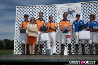 The 29th Annual Harriman Cup #162