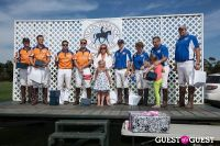 The 29th Annual Harriman Cup #164