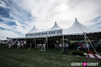 The 29th Annual Harriman Cup #269