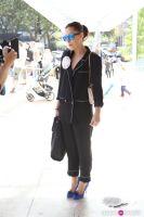 [NYFW] Day 3 2013: Street Style #16