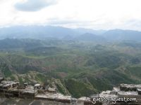 Great Wall 8-16-08 #38