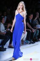 Diane Von Furstenberg Runway Show #28
