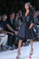 Diane Von Furstenberg Runway Show #42