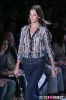 Diane Von Furstenberg Runway Show #45