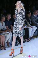 Diane Von Furstenberg Runway Show #52