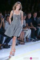 Diane Von Furstenberg Runway Show #60