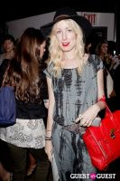 Alice and Olivia Presentation #72