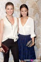 Alice and Olivia Presentation #89