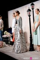 Alice and Olivia Presentation #136