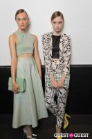 Alice and Olivia Presentation #143