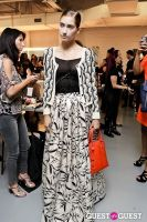 Alice and Olivia Presentation #152