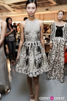 Alice and Olivia Presentation #153