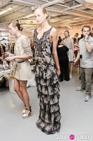 Alice and Olivia Presentation #155