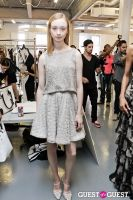 Alice and Olivia Presentation #156