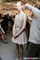 Alice and Olivia Presentation #159